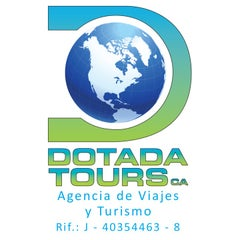 Photo taken at Havanna Café by Dotada T. on 5/15/2014