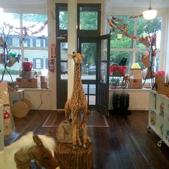 Photo taken at Happiloo at the New Market General Store by Happiloo at the New Market General Store on 11/4/2014