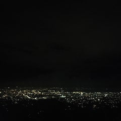 Photo taken at Tops City View Lights by Danny R. on 6/26/2015