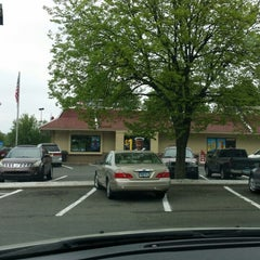 Photo taken at McDonald's by Izzy M. on 5/15/2014
