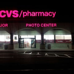 CVS Pharmacy in Seekonk - local.yahoo.com
