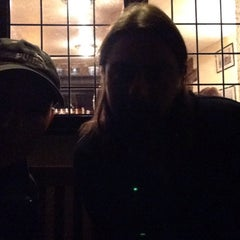 Photo taken at The Anchor Inn by Johan on 9/19/2014
