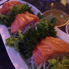 Photo taken at Soul Pub & Restaurant by Bamiizz on 8/6/2015