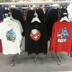 Photo taken at Kohl's by Dave on 8/19/2013