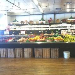 Photo taken at Star Super Market by Audrey K. on 6/3/2014