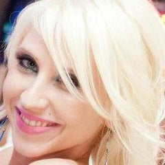 Photo taken at Mario Tricoci Hair Salon & Day Spa by collin s. on 5/19/2014