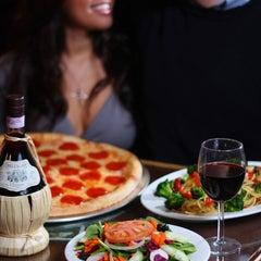Photo taken at Elizabeth's Pizza Italian Restaurant Pizza and Subs by Elizabeth's Pizza Italian Restaurant Pizza and Subs on 6/3/2014