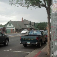 Photo taken at Route 66 by Lynn B. on 7/14/2013