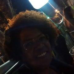 Photo taken at 7 Comiveis & Bebiveis by Evandro S. on 6/14/2014