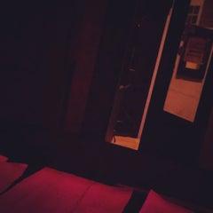 Photo taken at Milano Nightclub by steph m. on 8/31/2013