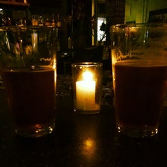 Photo taken at Leisure Public House by Eugene D. on 8/31/2014