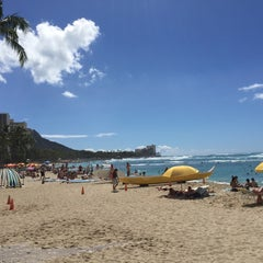 Photo taken at City of Honolulu by Carlos Fernando M. on 10/24/2015