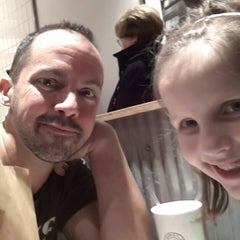 Photo taken at Chipotle Mexican Grill by Brandon B. on 1/11/2014