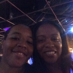 Photo taken at New Roc n Bowl at Funfuzion New Roc City by Josie B. on 8/3/2014
