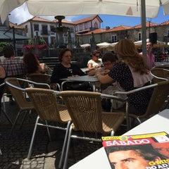 Photo taken at Café Central by Luis V. on 7/20/2014