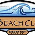 Photo taken at Beach Club Siesta Key by Beach Club Siesta Key on 6/11/2014