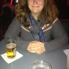 Photo taken at Old Zinnie's by Katherine W. on 12/14/2012