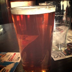 Photo taken at The Wibbas Down Inn (Wetherspoon) by Muir H. on 5/3/2015