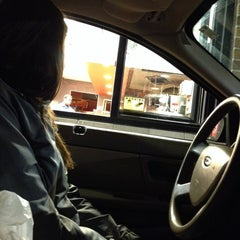 Photo taken at McDonald's by Craig H. on 5/5/2014