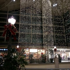 Photo taken at Mayfair Mall by zenka e. on 12/5/2012