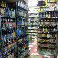 Photo taken at Eagle Provisions by J H. on 8/24/2012