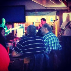 "Photo taken at Carleton Tavern by Stephanie ""Bunny"" C. on 11/21/2015"