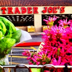 Photo taken at Trader Joe's by Michael Anthony on 5/28/2013