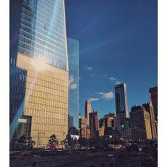 Photo taken at Goldman Sachs by Michael K. on 8/6/2015
