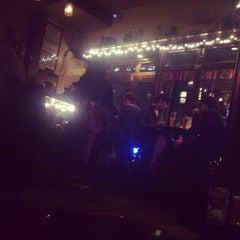 Photo taken at Destination by Kirsten P. on 11/17/2012
