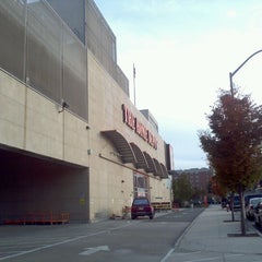 Photo taken at The Home Depot by Jorge R. on 10/17/2012