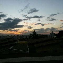 Photo taken at Piracicaba by Anderson G. on 7/22/2015