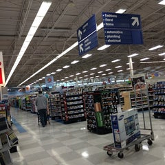 Photo taken at Meijer by fuse_horn on 7/29/2014