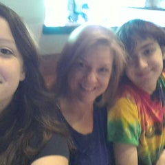 Photo taken at Chili's Grill & Bar by Eileen P. on 7/5/2014