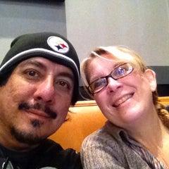 Photo taken at Buffalo Wild Wings by robert on 12/14/2014