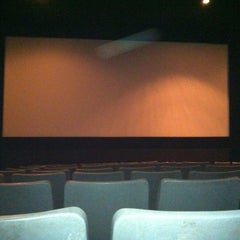 Photo taken at New 400 Theaters by Kevin O. on 7/9/2012