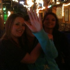 Photo taken at Dos Gringos by Andy R. on 3/9/2012