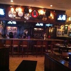 Photo taken at Hard Rock Cafe Niagara Falls USA by Jessica C. on 2/18/2012
