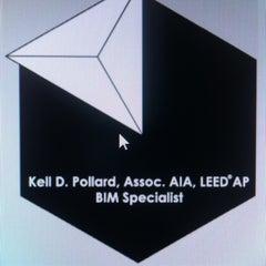 Das Foto wurde bei BIM Specialist LLC von Kell P. am 7/18/2012 aufgenommen