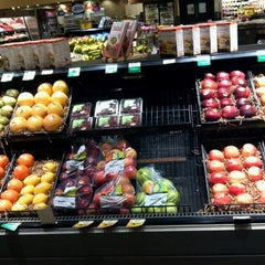 Photo taken at Safeway by Beentheredoingthat on 2/24/2012