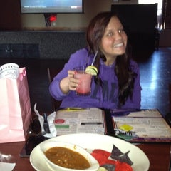 Photo taken at Fat Daddy's Sports & Spirits Cafe by Tracy G. on 6/18/2012
