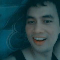 Photo taken at Tara Lake Bangkok Hotel by ปุคลุค on 4/17/2012