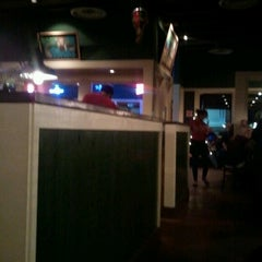 Photo taken at Chili's Grill & Bar by Jazzy D. on 12/1/2012