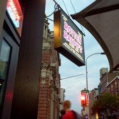 Photo taken at Rotten Ralph's by Derek R. on 9/26/2012