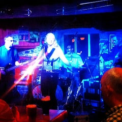 Photo taken at Rummers by Giovanni A. on 5/16/2014