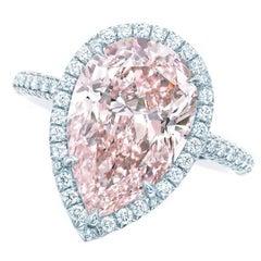 Photo taken at Avalon Park Jewelers by Avalon Park Jewelers on 7/21/2014