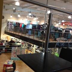 Photo taken at Asda Living by Caramac_ish on 2/22/2012