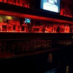 Photo taken at Swig by Logan M. on 3/7/2012
