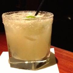 Photo taken at Houston's by Saida L. on 10/31/2012