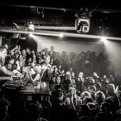 Photo taken at Studio Paris Nightclub by Studio Paris Nightclub on 10/20/2014