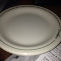 Photo taken at Carrabba's Italian Grill by Bill O. on 9/29/2013